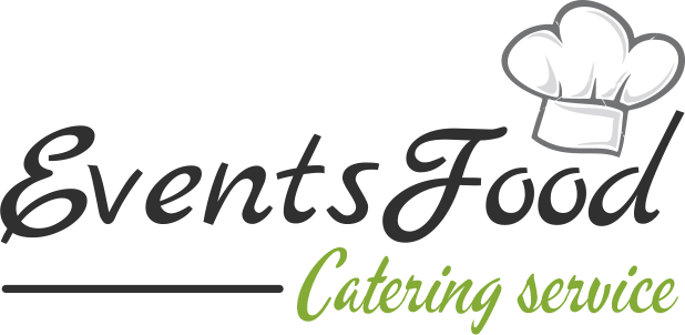Eventsfood logo